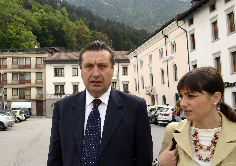 Tolmezzo: per Serracchiani presidi sanitari fondamentali per la permanenza in montagna della popolazione